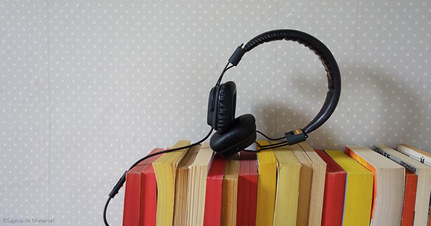 Ecoutez Radio Grand-Mercredi