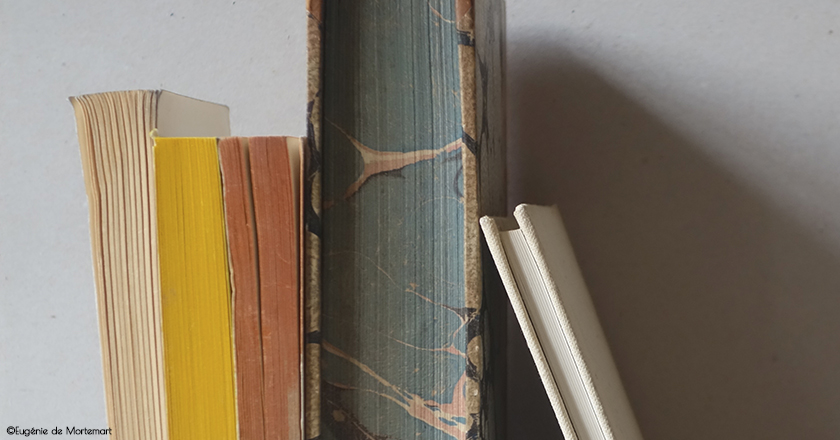 Vincent Cuvellier livres jeunesse