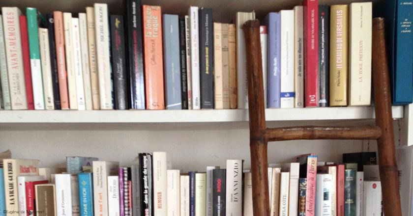 Librairie Jeunesse Toulouse