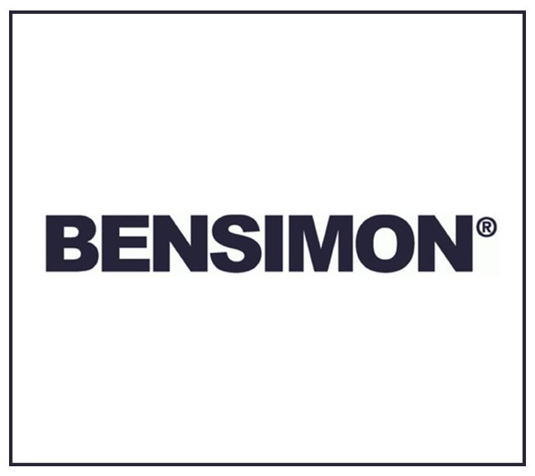 Bensimon enfants