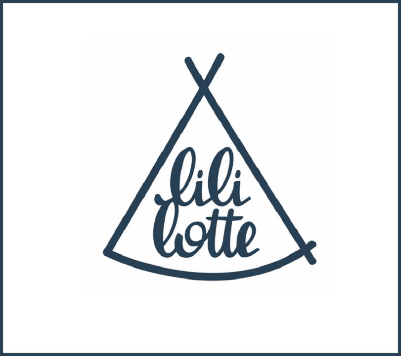Lililotte logo