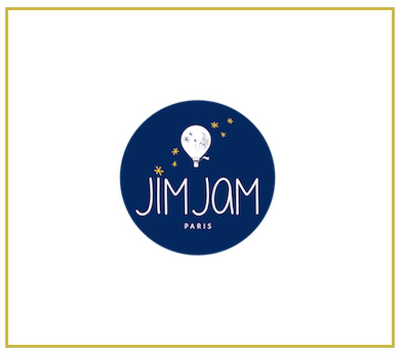 Logo JIMJAM Grand-Mercredi