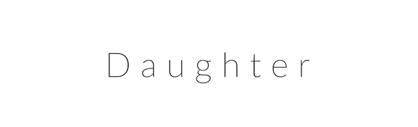 logo Daughter