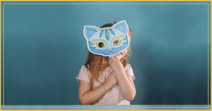Fabriquer masque