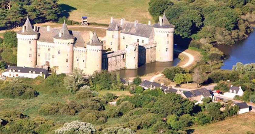 Chateau_Suscino