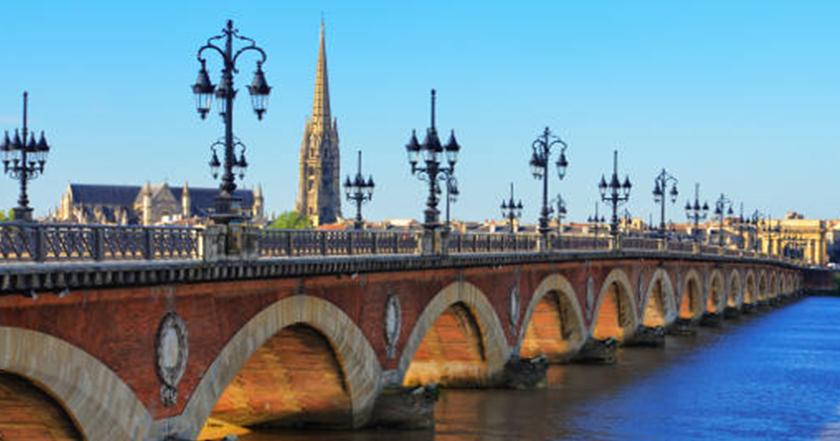 Garonne_Bordeaux
