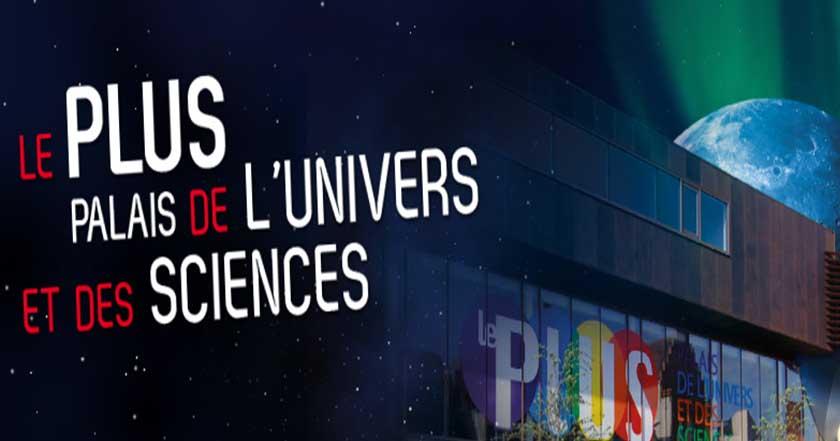 Le Plus_Science