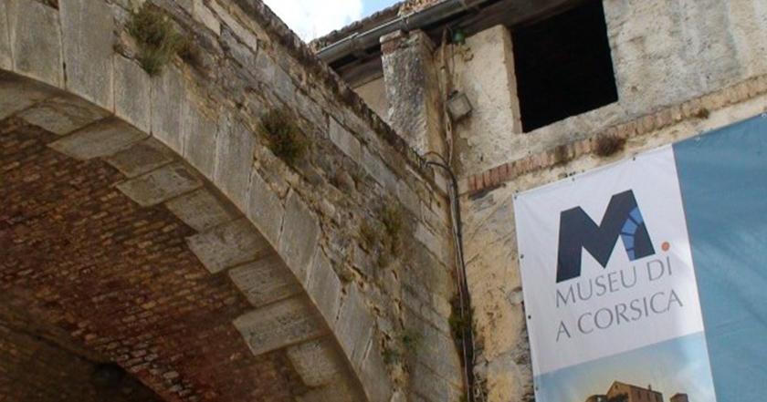 Musée_Corse