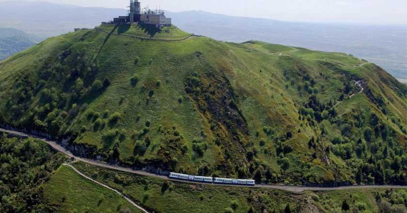 Train_Panoramique_Puy_De_Dome