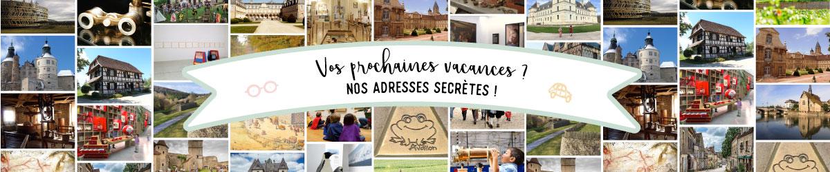 NL visuel bourgogne franche comté