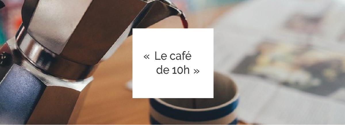 visuel_le_café_de_10h