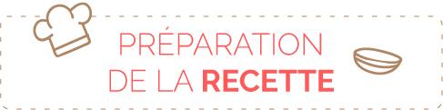 banniere_preparation_recette_café