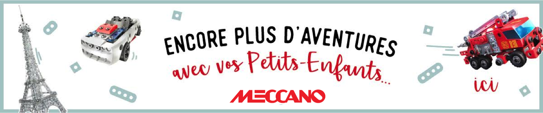 footer_meccano_aventures