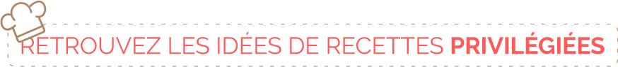 banniere_page_café_idees_recettes_privilegiees
