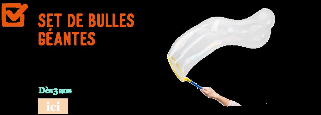 jouet oxybul set de bulles géantes