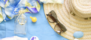 4 adresses pour sauver votre été avec vos Petits-Enfants