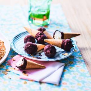 Gourmand_cones-chocolat