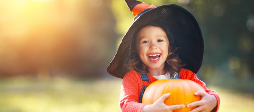 Halloween_Intermarché