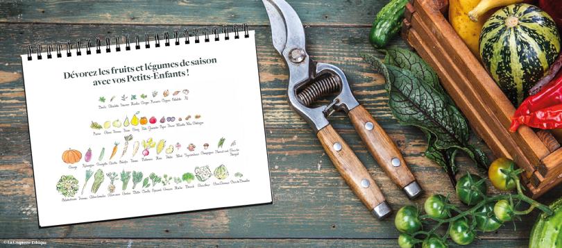 visuel article fruits et légumes