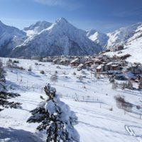 Les 2 Alpes-min