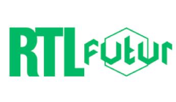 RTL-Futur