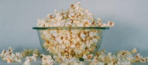 Premier cinéma avec vos Petits-Enfants : mode d'emploi