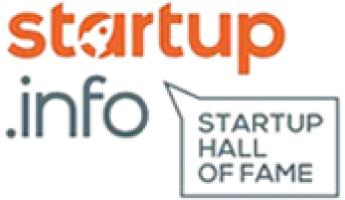 startup.info