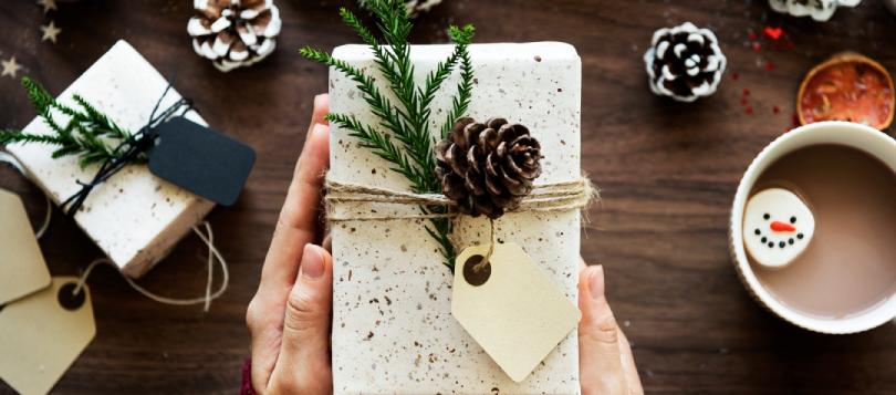 TOP 9 des cadeaux pour votre belle fille   Grand Mercredi