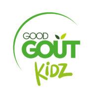 banniere gg kidz - repas le plus important