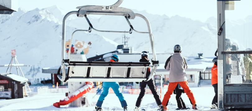 visuel article ski