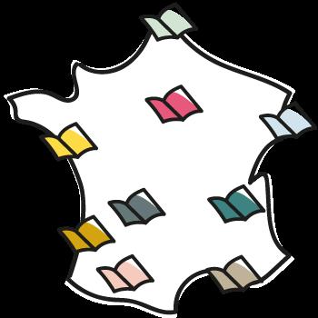 Librairie France-mobile