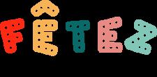 TITRE-MECCANO-MAI-2019