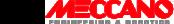 TITRE-MECCANO-MAI-2019-logo