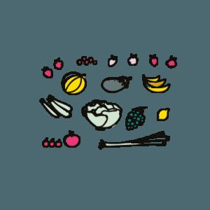 picto-aliment