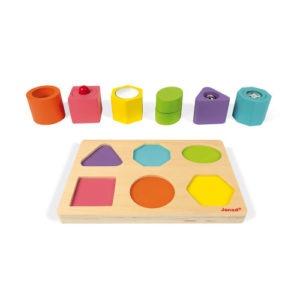 puzzle-6-cubes-sensoriels-bois