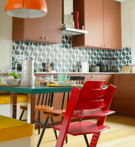 Appartement-de-Granny-juin-2019-cuisine-1