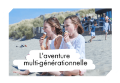 FLANDRE - Ostende-juin 19_article 1