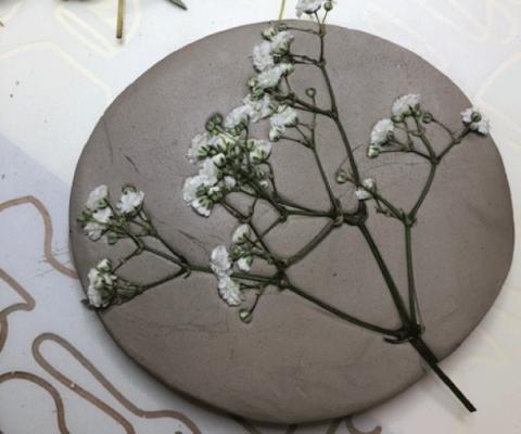 Mustela-JUIN-2019--atelier-3