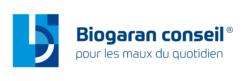 logo-biogaran-conseil (1)