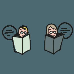 picto-histoire