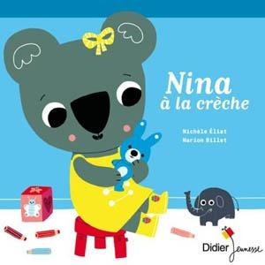 NINA CRECHE