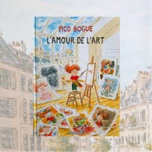 l'amourdel'art (1)