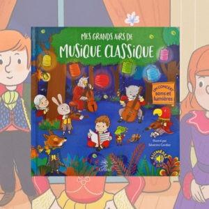 musiqueclassique (1)