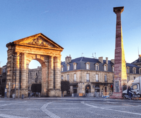 CLUB-MED-SEPTEMBRE-2019-Bordeaux