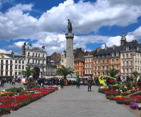 CLUB-MED-SEPTEMBRE-2019-Lille