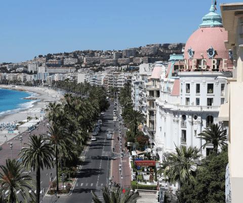 CLUB-MED-SEPTEMBRE-2019-Nice