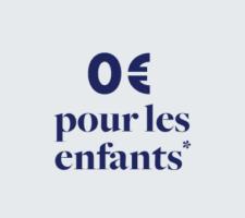 NOVOTEL-MAI---2019--ELEMENT-11