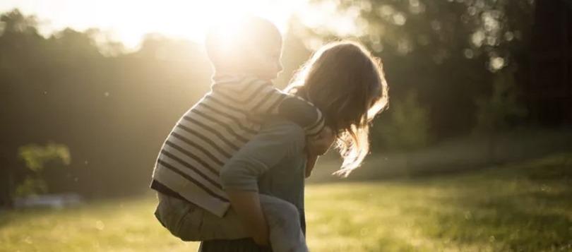 Les journées écolos de vos Petits-Enfants