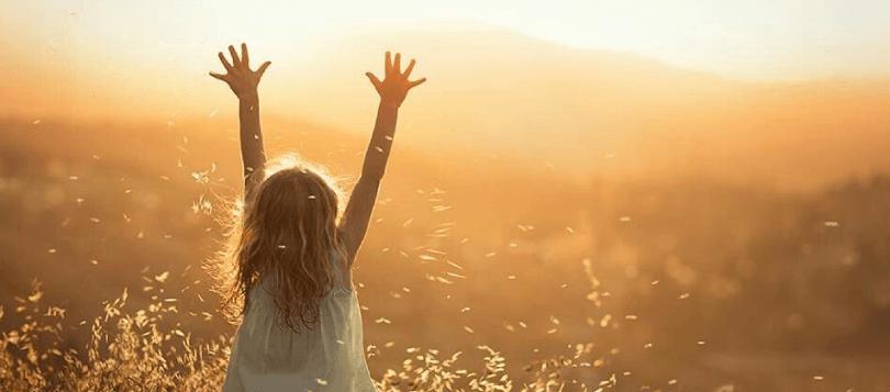 1001 choses à voir avec ses Petits-Enfants