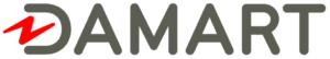 damart - logo